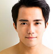 Pro Cosmetics Surgery