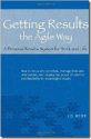 online book: Getting Results