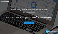 Real Estate CRM and Marketing Platform - Propertybase