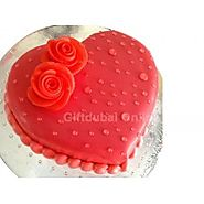Best Design Cheese Cake for Delivery in Abu Dhabi