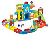Best Vtech Educational/Learning Toys for Toddlers - Reviews And Ratings