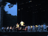 New York Philharmonic Concerts |Central Park Your Complete Guide at CentralPark.com