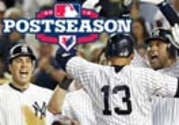 Watch the New York Yankees