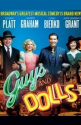 Guys and Dolls on Broadway.com