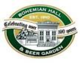 (Astoria) Bohemian Hall Beer Garden