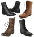 Women's Steve Madden Boots 2014 - Best Reviews