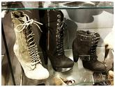 2014 Best - Women's Steve Madden Boots - News - Bubblews