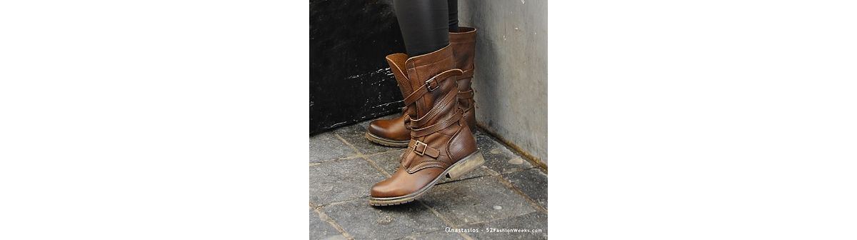 Headline for Best Steve Madden Boots for Women 2015