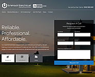 Enersol Electrical - Gold COast