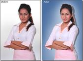 Image Enhancement Services