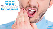 Website at https://topnovaorthodontics.com/getting-wise-about-wisdom-teeth/