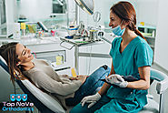 Consider Experienced Orthodontists For Better Oral Health