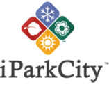 Become the Evidence of the Beauty of Park City Utah by Visiting