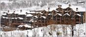 List of Condos Available in Park City