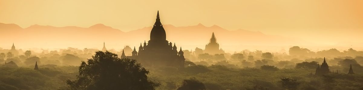 Headline for List of Things to Know about Yangon - Top Facts on the Culture and the Nature of Myanmar