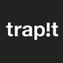 Trapit » Curate Content by Topic