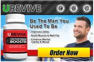 Testosterone Booster Archives - Best Suggestor