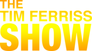 The Tim Ferriss Show