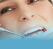 Emergency Dentist in Newcastle, NSW