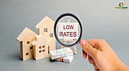 How to Lower the Interest Rate on payday loans