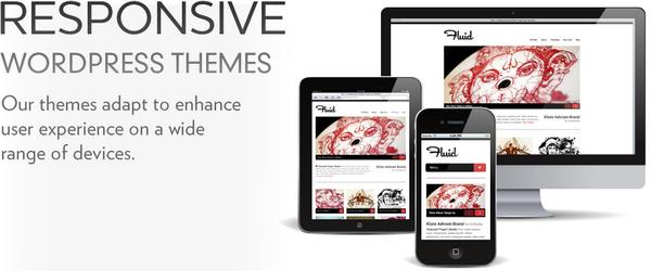 Headline for World Most Popular, Reliable, User Recomended, Top buying, Responsive, Multi-purpose WordPress Themes Collection