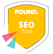 FOUND SEO Audit Tool - Free Online Canonicalisation & Link Checker