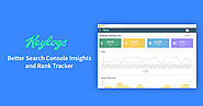 Better Search Console Insights for your SEO | Keylogs
