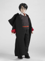 Gryffindor Robe On Sale | Tonner Doll Company