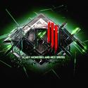 Skrillex-Scary Monsters and Nice Sprites