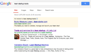 Tips: Google Authorship - Add Yourself as a Contributor to Listly via Google+