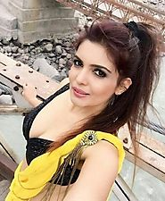 Noida Escorts 8728984958 Best Escorts Services in Noida