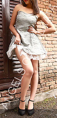 Kolkata escorts services 8167640460 Book Via Online in 10k