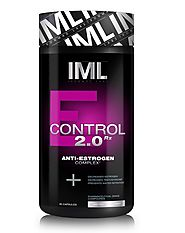E-Control Rx 2.0™ should also be taken after using our products as PCT (post cycle therapy) to bring hormone function...