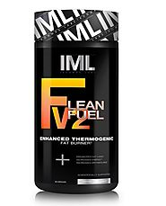 • Promoting Fat Loss • Increased Energy • Increased Metabolism