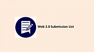 what is Web2.0 sites?