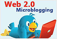 Microblogging Sites list | Microblogging Sites list 2019 | Seomadtech