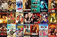 20 sites to watch Hindi Movies Online for legally in 2020
