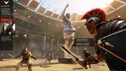 Wunderman Seattle: Xbox One: Ryse