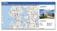 Zillow: Zillow Real Estate App for iPad