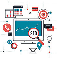 SEO Services Company Newcastle