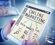 Begin your Digital Marketing Journey with these Practical Tips