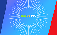Know the main differences between organic search results and paid search results