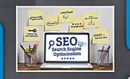 How to get more traffic and conversions using the power of SEO?