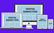 5 reasons why Digital Marketing is so important for Small Businesses