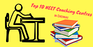 Neet Coaching Center | Neet Coaching Center in Chennai | Best Coaching Center for Neet Exam - RGR Academy