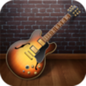 GarageBand - iOS app from Apple Inc. | Appolicious ™ iPhone and iPad App Directory