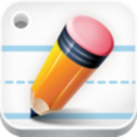Write My Name by Injini - iOS app from NCsoft | Appolicious ™ iPhone and iPad App Directory