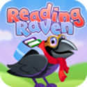 Reading Raven HD - iOS app from Early Ascent, LLC | Appolicious ™ iPhone and iPad App Directory