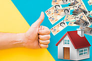 Do You Want Quick Approval of Your Mortgage? Follow These Steps