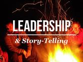 Become Storytelling Leaders